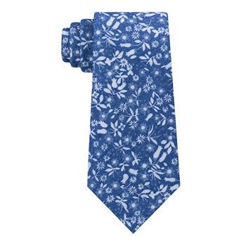 c66d175bdc078 Ties + Handkerchiefs Ties, Bowties & Pocket Squares for Men - JCPenney