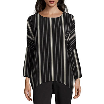 06ad35e8761826 Alyx Tops for Women - JCPenney