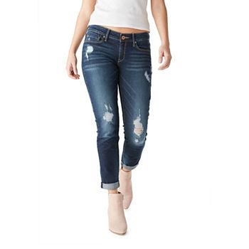 e19d4066fb20 Women s Boyfriend Jeans