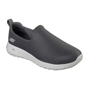 75eb9a305a0c Skechers All Men s Shoes for Shoes - JCPenney