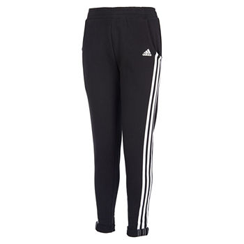 562ac165e6d06 Adidas Pants Closeouts for Clearance - JCPenney