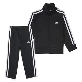 Adidas Baby Boy Clothes 0 24 Months For Baby Jcpenney