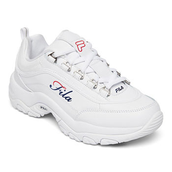 cb96dbc62268 Fila Women s Sneakers for Shoes - JCPenney