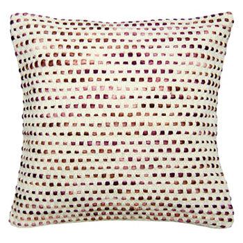 Decorative Pillows Inspiration Spencer Home Decor Tweets Bird Throw Pillow