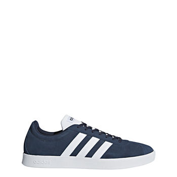 b846b3359e6f Adidas Sneakers - JCPenney