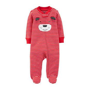 5c904ca95eb9 Baby Pajamas   Sleepwear Sale