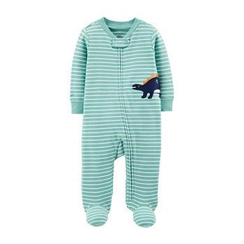 fac6b9723 Baby Pajamas   Sleepwear Sale