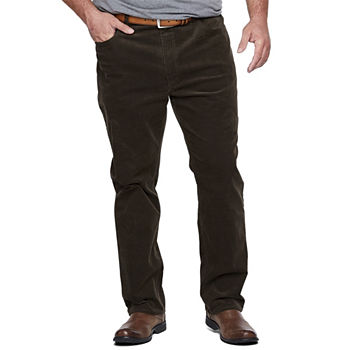 b3842adfd47 Casual Pants for Men - JCPenney