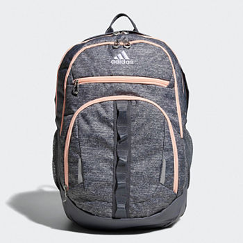 b504f2da3f81 Adidas Backpacks