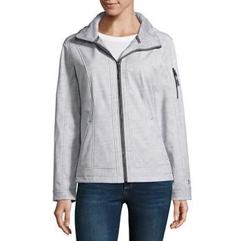 7279cbd9ac772 Women Tall Size Coats   Jackets for Shops - JCPenney