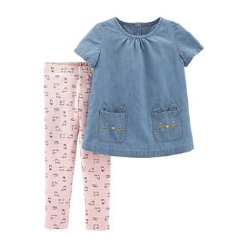 f23a2b94169 Carter s Baby Clothes   Carter s Clothing Sale - JCPenney