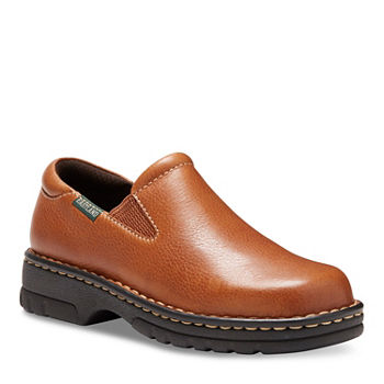 ee5dd50a28e Brown Women s Flats   Loafers for Shoes - JCPenney