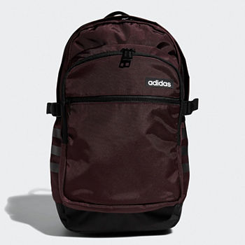 ea2f78502861 Adidas Backpacks