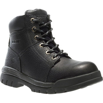 eea0d273fc Wolverine Men s Work Boots - JCPenney