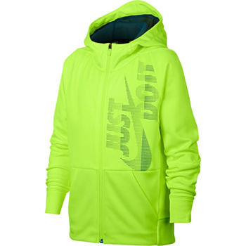 CLEARANCE Nike Boys 8-20 for Kids - JCPenney ca0ea25d3