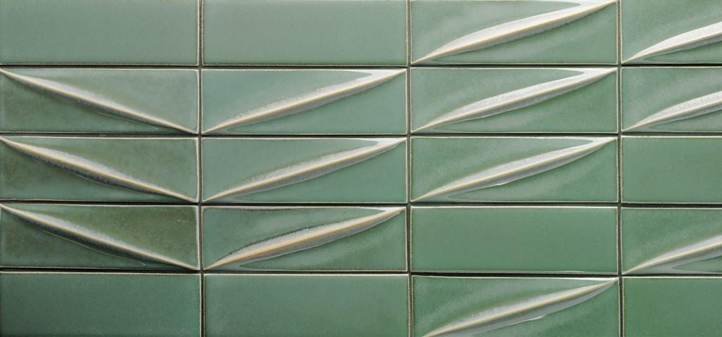 MADE Modern | ANN SACKS Tile & Stone