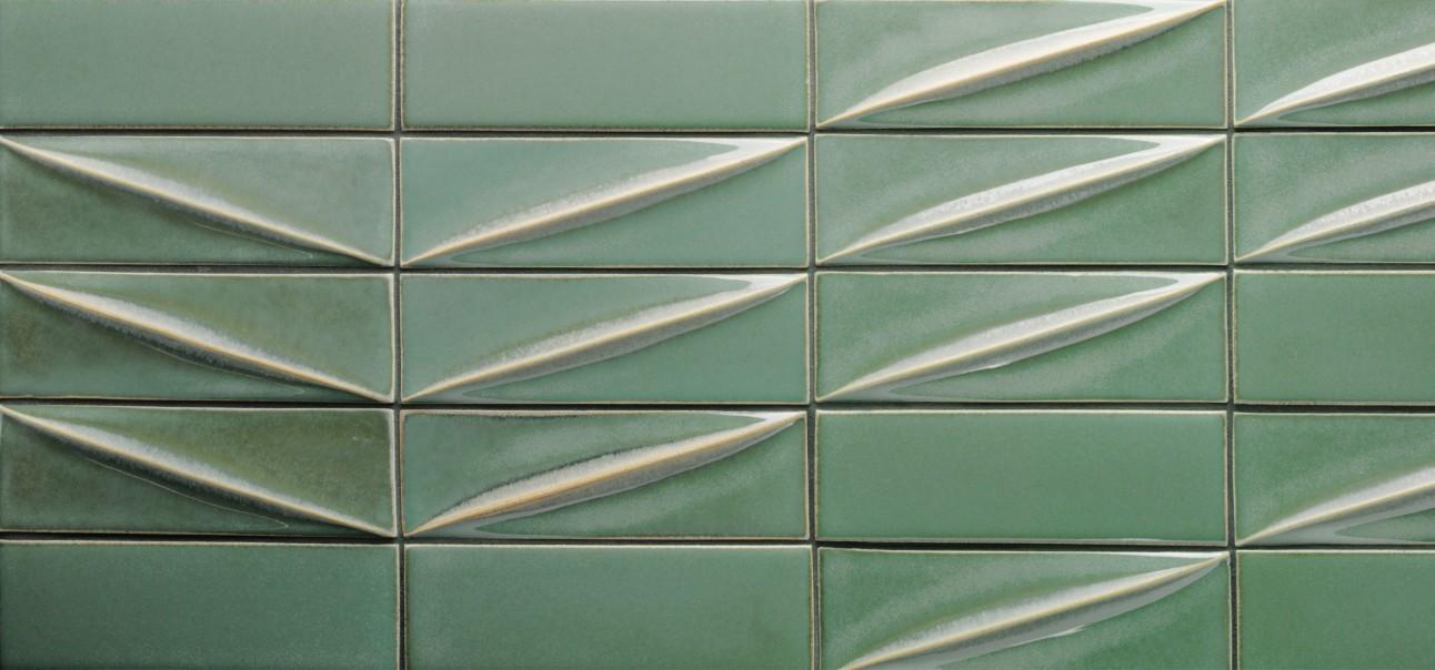 Ann Sacks Tile Stone