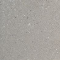 """Adamo 10"""" x 10"""" limestone field tile in honed finish"""
