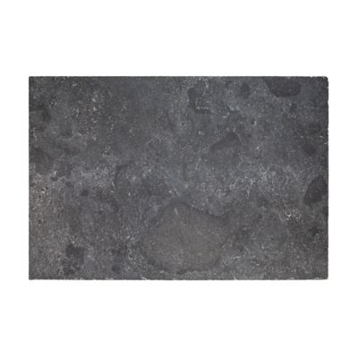 "16"" x 24"" field in tumbled finish"