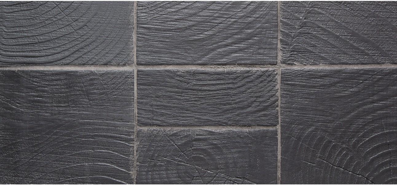 Anello Ann Sacks Tile Stone