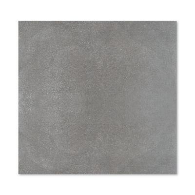 """36"""" x 36"""" field in stone grey"""