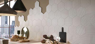 Duet Ann Sacks Tile Amp Stone