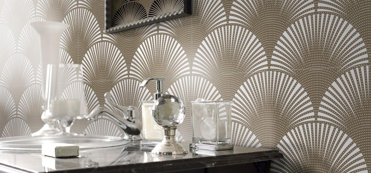 Ermanno Ann Sacks Tile Stone