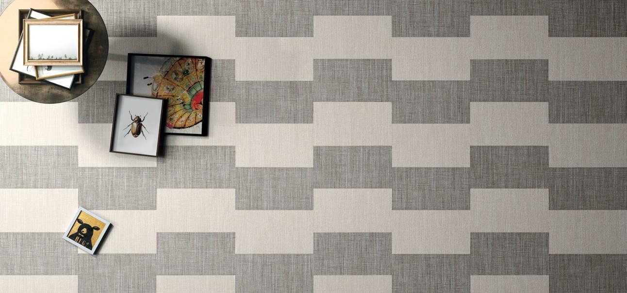 Sarto Ann Sacks Tile Stone