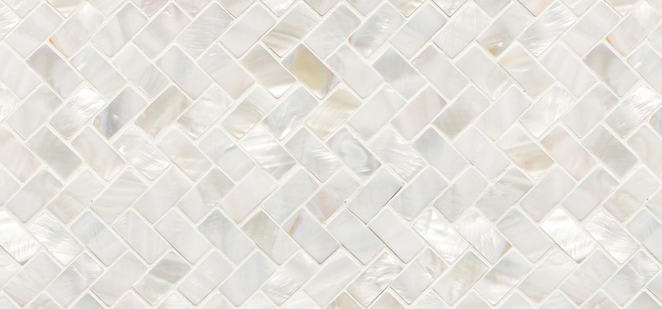 Belle Coquille Ann Sacks Tile Stone