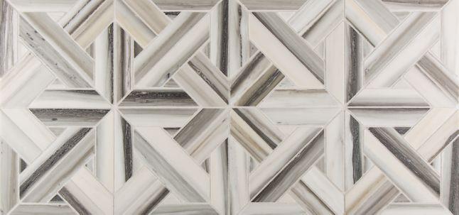 Calacatta Zebrino Ann Sacks Tile Amp Stone