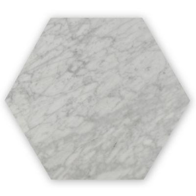 Carrara Field Tile Ann Sacks Tile Amp Stone