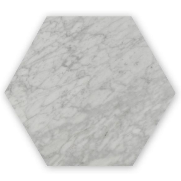 Carrara   ANN SACKS Tile & Stone