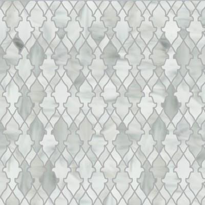 Ay Mosaic In Rain Cloud