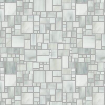Chrysalis Mosaics Ann Sacks Tile Stone