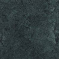 """6"""" x 6"""" solid square in verde"""