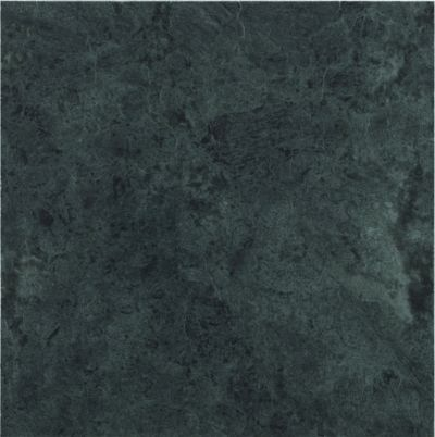 Paire Field Tile ANN SACKS Tile Stone - 6x6 black floor tile