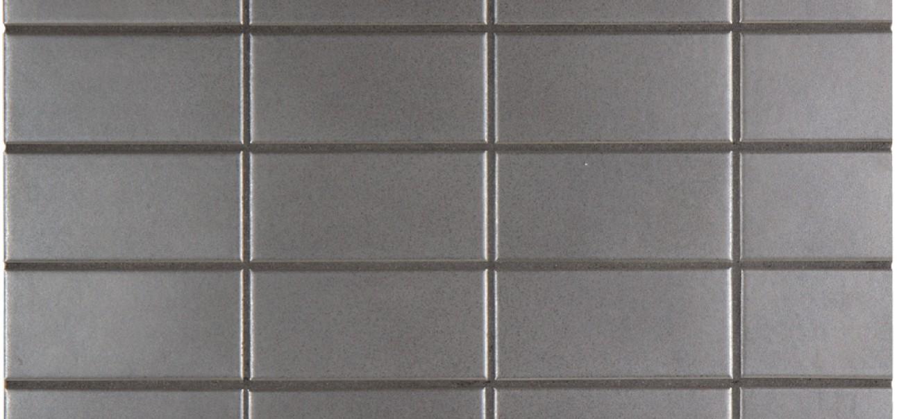 Pearl Shimmer Ann Sacks Tile Stone