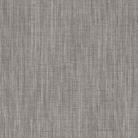 """sarto 24"""" x 24"""" square field in grigio"""