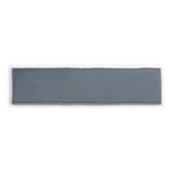 Arcilla ANN SACKS Tile Stone - 5x5 white ceramic tile
