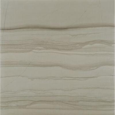 Athens Grey Field Tile Ann Sacks Tile Amp Stone