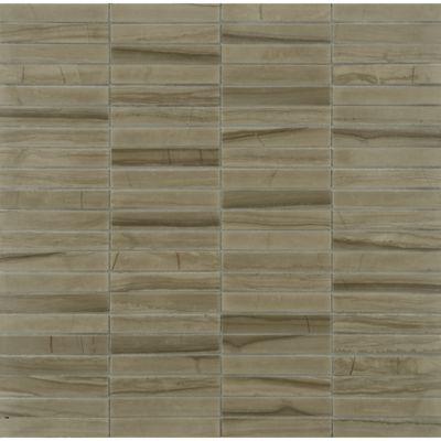 Athens Grey Mosaics Ann Sacks Tile Amp Stone