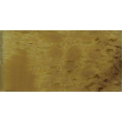 """4"""" x 8"""" field in golden maple"""