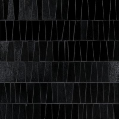 obo mosaic in bir1
