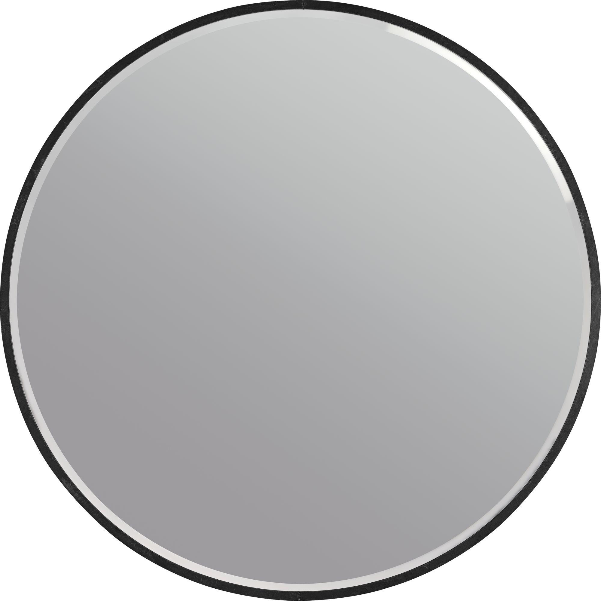 https://s7d4.scene7.com/is/image/KIG/B2_aab58431?scl=1