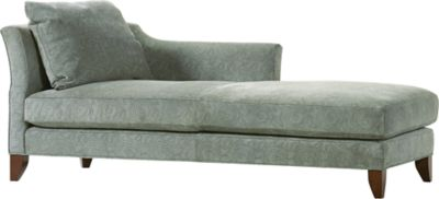 sc 1 st  Baker Furniture : chaise longe - Sectionals, Sofas & Couches