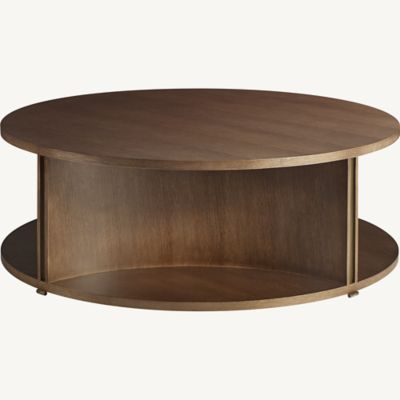 Arc Cocktail Table