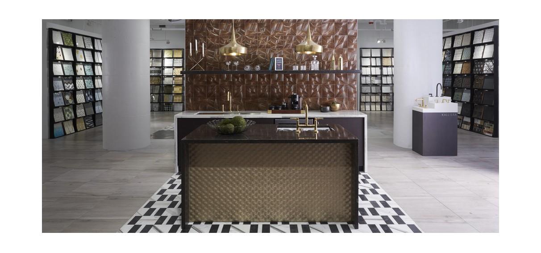Surprising Ann Sacks Boston Ann Sacks Tile Stone Download Free Architecture Designs Terstmadebymaigaardcom