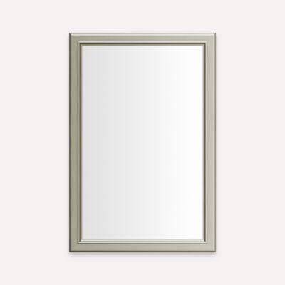 Merveilleux Bryn Mawr Framed Cabinet | Robern