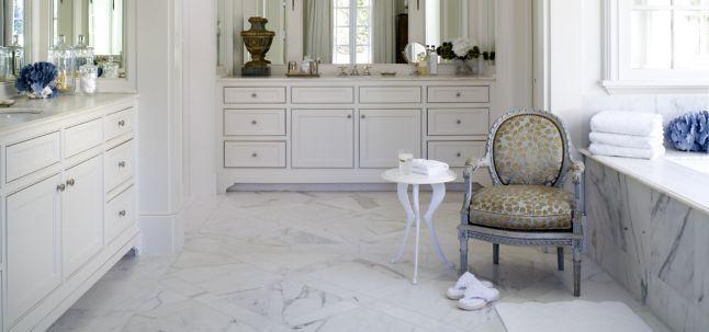 Calacatta Borghini Sp Ann Sacks Tile Amp Stone