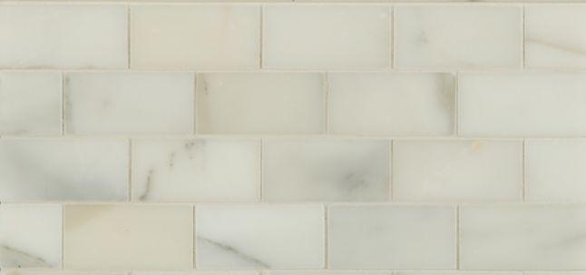 Calacatta Borghini Ann Sacks Tile Amp Stone